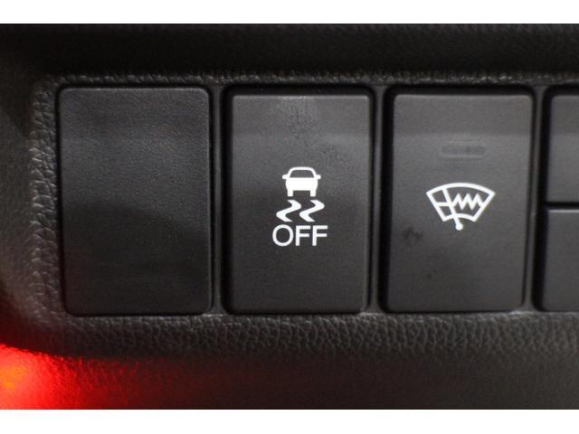 RS ホンダセンシング OP10年保証対象車 レカロシート(17枚目)