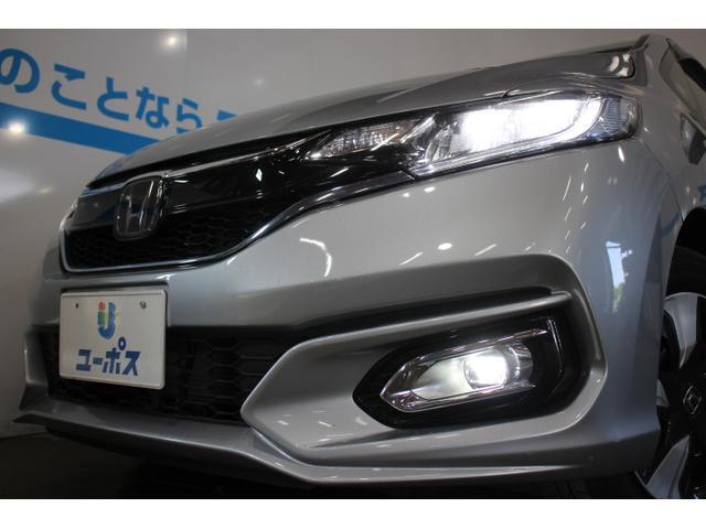 Lパッケージ ホンダセンシング OP10年保証対象車 ETC(6枚目)