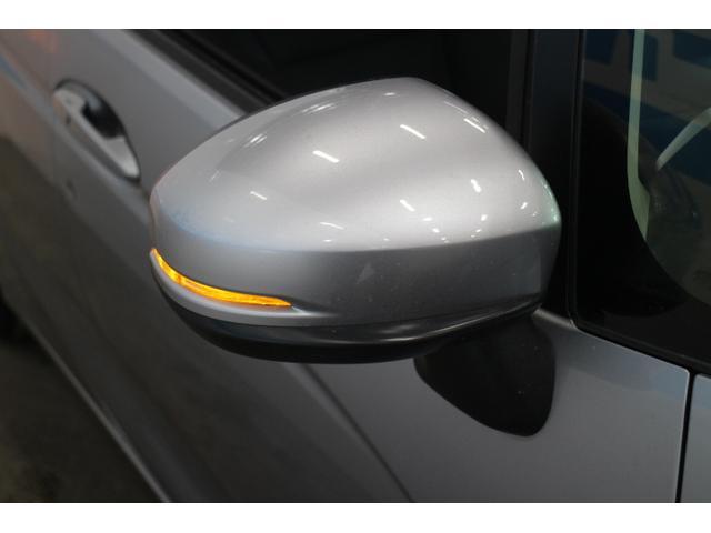 Lパッケージ ホンダセンシング OP10年保証対象車 ETC(7枚目)
