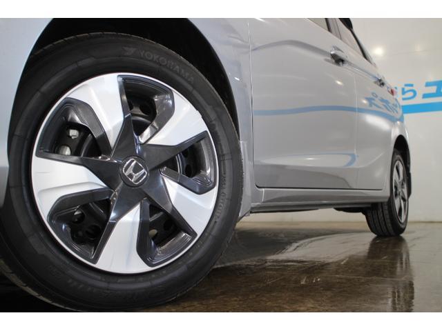 Lパッケージ ホンダセンシング OP10年保証対象車 ETC(8枚目)