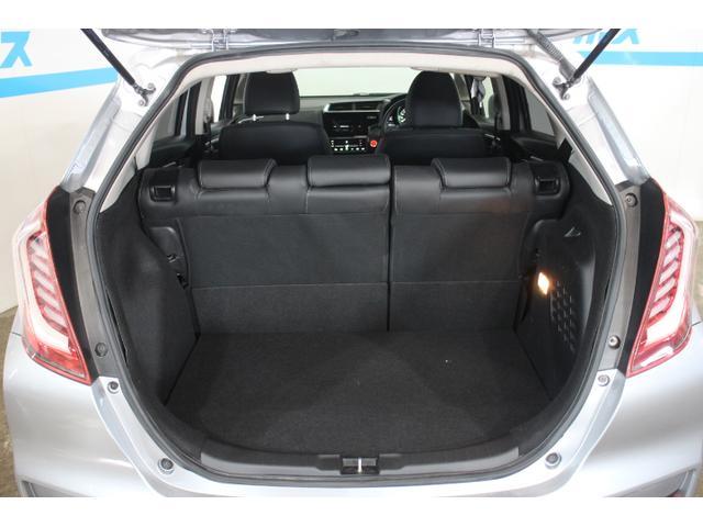 Lパッケージ ホンダセンシング OP10年保証対象車 ETC(13枚目)
