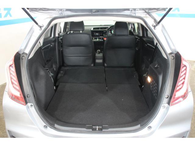 Lパッケージ ホンダセンシング OP10年保証対象車 ETC(14枚目)