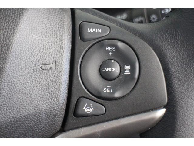 Lパッケージ ホンダセンシング OP10年保証対象車 ETC(16枚目)