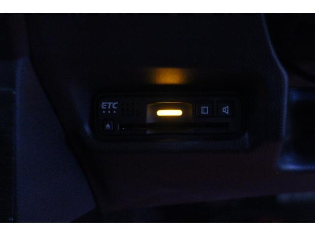 Lパッケージ ホンダセンシング OP10年保証対象車 ETC(17枚目)