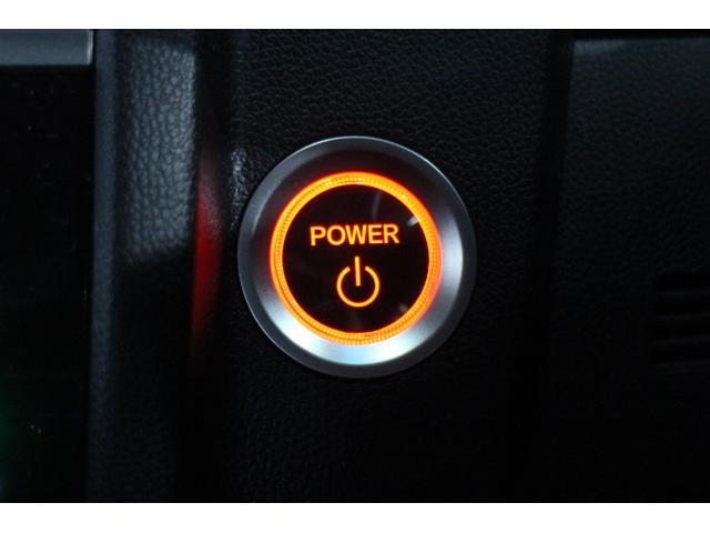 Lパッケージ ホンダセンシング OP10年保証対象車 ETC(21枚目)