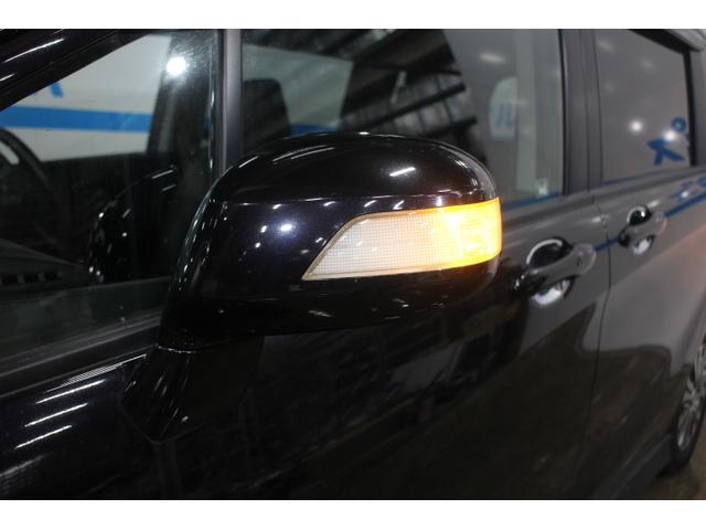 ジャストセレクション OP5年保証対象車 両側パワースライド(7枚目)