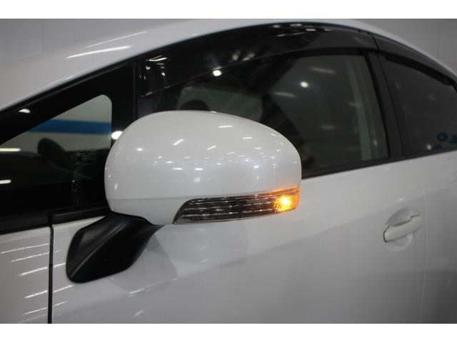 Sツーリングセレクション OP10年保証対象車 純正SDナビ(7枚目)