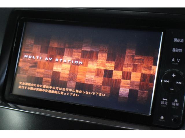 Sツーリングセレクション OP10年保証対象車 純正SDナビ(15枚目)