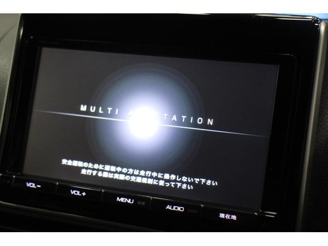 純正SDナビ(NSZT-Y62G)CD/DVD/SD/Bluetooth/フルセグTV機能付き♪