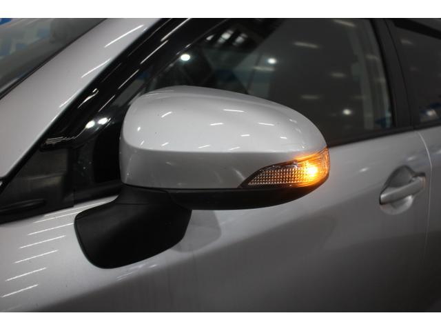 1.5X OP10年保証対象車 純正ナビ バックカメラ(7枚目)