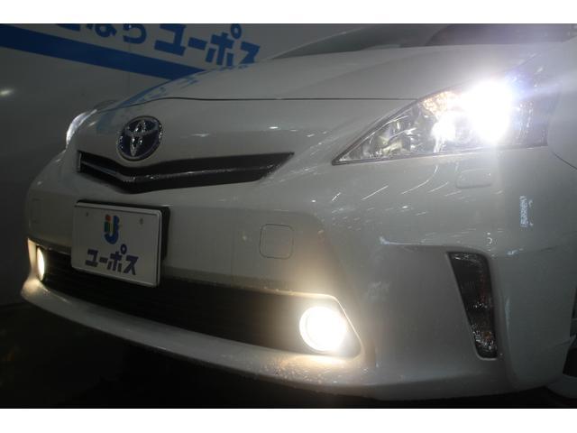 G OP5年保証対象車 7人乗り OP5年保証対象車(6枚目)