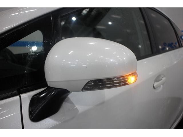 G OP5年保証対象車 7人乗り OP5年保証対象車(7枚目)