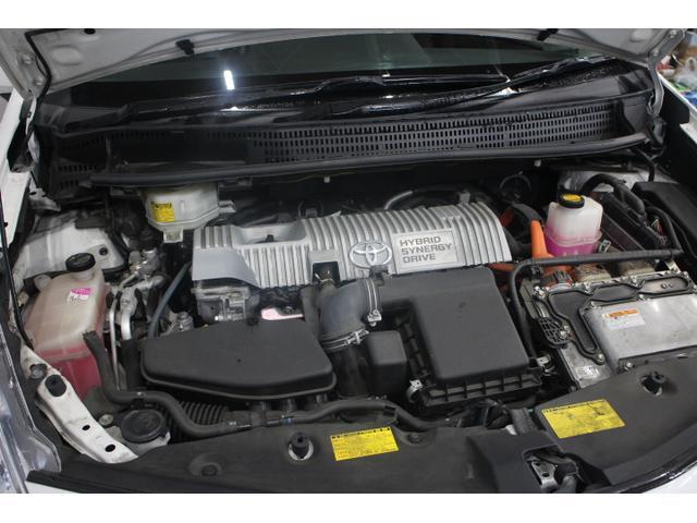 G OP5年保証対象車 7人乗り OP5年保証対象車(9枚目)
