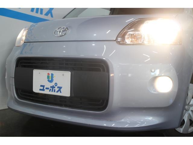 X OP10年保証対象車 パワースライドドア 純正SDナビ(6枚目)