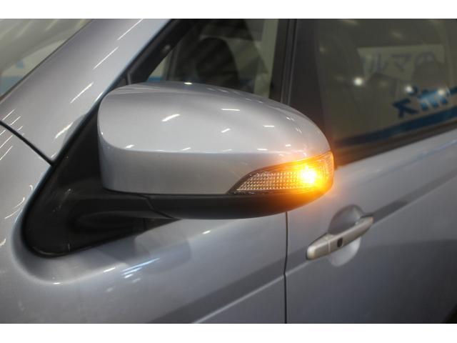 X OP10年保証対象車 パワースライドドア 純正SDナビ(7枚目)