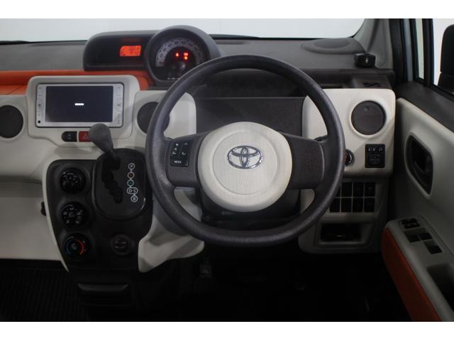 X OP10年保証対象車 パワースライドドア 純正SDナビ(10枚目)