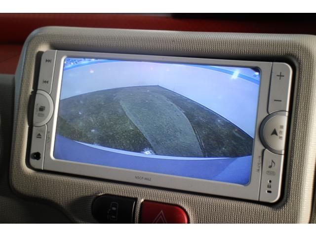 X OP10年保証対象車 パワースライドドア 純正SDナビ(16枚目)
