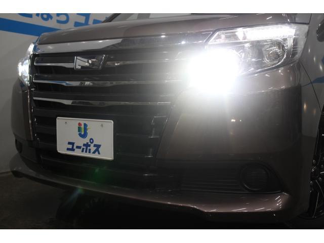 ハイブリッドX OP10年保証対象車 パワースライドドア(6枚目)