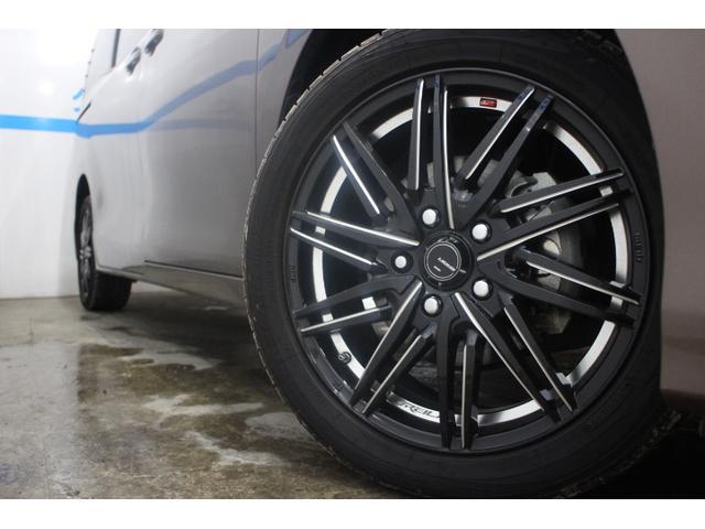 ハイブリッドX OP10年保証対象車 パワースライドドア(8枚目)