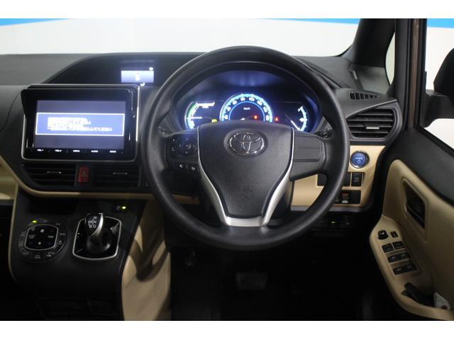 ハイブリッドX OP10年保証対象車 パワースライドドア(10枚目)