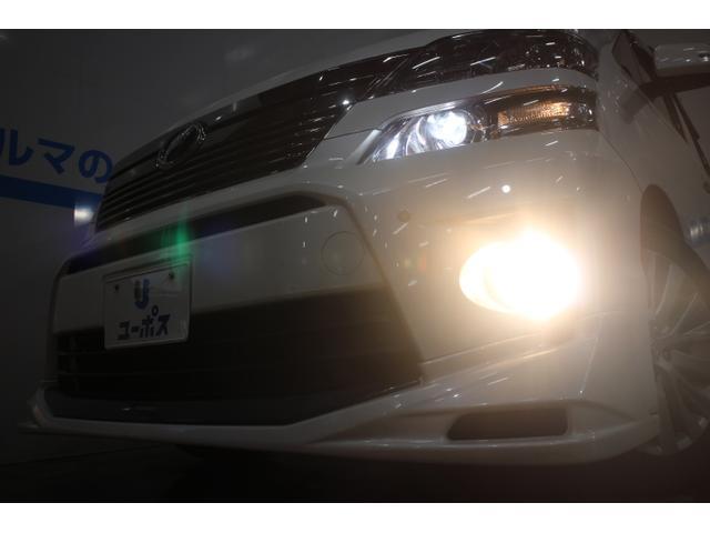 2.4Z OP10年保証対象車 TRDエアロ・マフラー(6枚目)