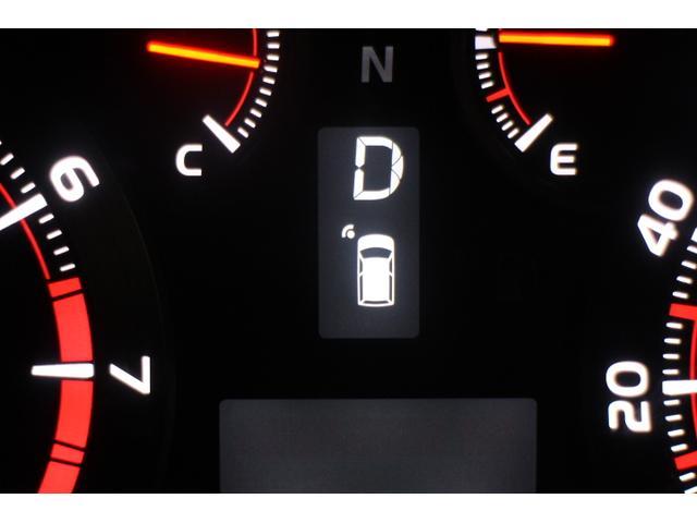 2.4Z OP10年保証対象車 TRDエアロ・マフラー(18枚目)