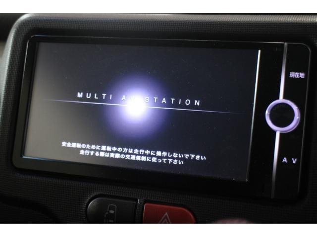 純正SDナビ(NSZT-W62G)CD/DVD/SD/Bluetooth/フルセグTV機能付き♪
