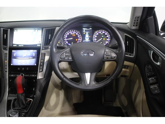 350GT ハイブリッド タイプP OP5年保証対象車(10枚目)