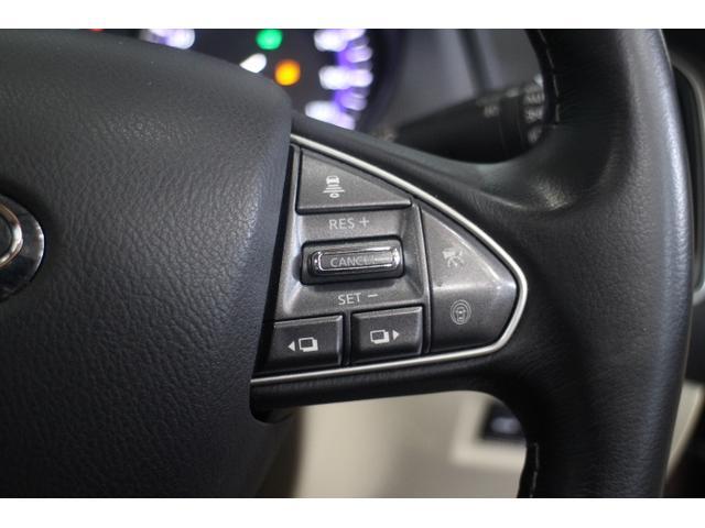 350GT ハイブリッド タイプP OP5年保証対象車(18枚目)