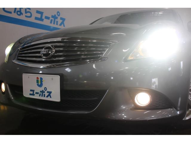 250GT タイプV OP5年保証対象車 純正HDDナビ(6枚目)