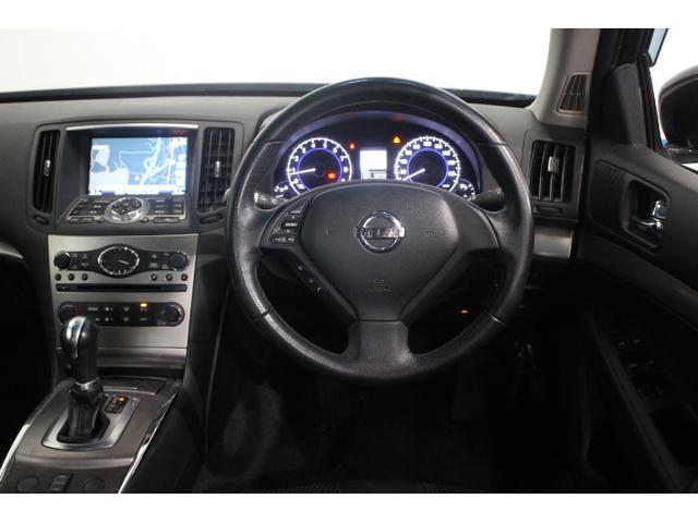 250GT タイプV OP5年保証対象車 純正HDDナビ(9枚目)