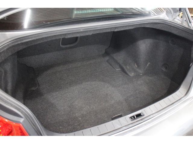 250GT タイプV OP5年保証対象車 純正HDDナビ(12枚目)