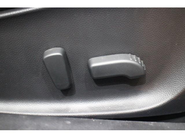 250GT タイプV OP5年保証対象車 純正HDDナビ(18枚目)