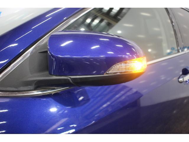 ハイブリッド レザーパッケージ OP5年保証対象車(7枚目)