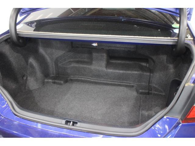 ハイブリッド レザーパッケージ OP5年保証対象車(13枚目)