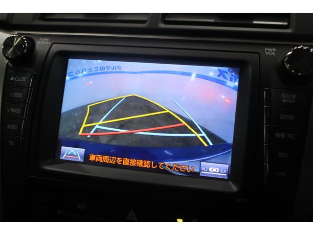ハイブリッド レザーパッケージ OP5年保証対象車(15枚目)