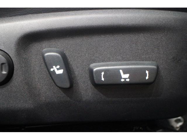 ハイブリッド レザーパッケージ OP5年保証対象車(18枚目)