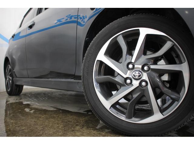 タイヤサイズ(前)195/50R16タイヤサイズ(後)195/50R16