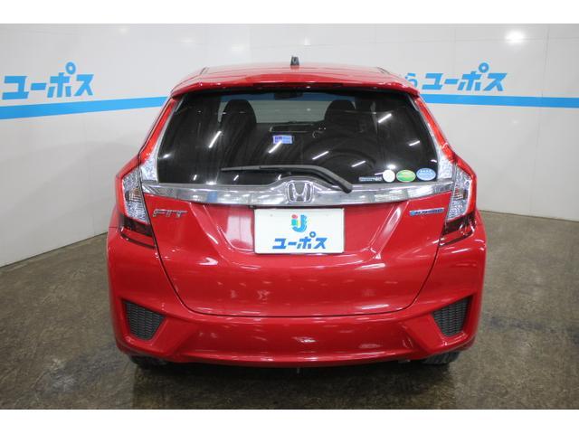 Fパッケージ OP10年保証対象車 ワンオーナー 純正ナビ(4枚目)