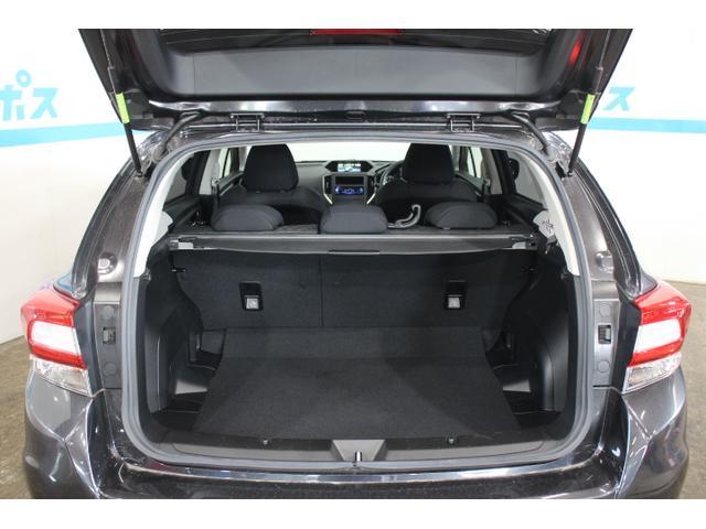 1.6i-Lアイサイト OP10年保証対象車 パドルシフト(12枚目)