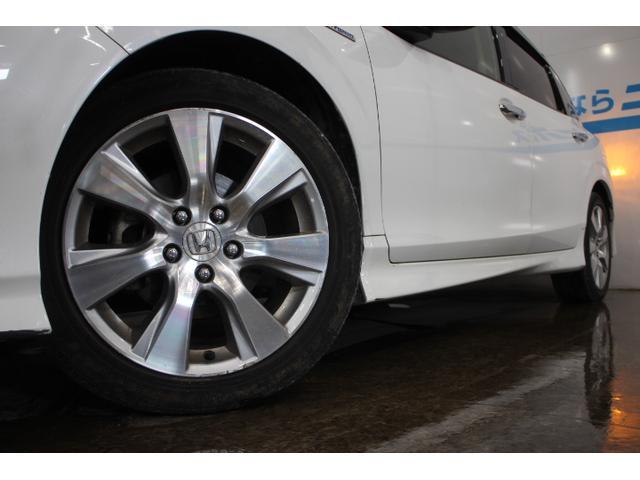 タイヤサイズ(前)215/50R17 91Vタイヤサイズ(後)215/50R17 91V