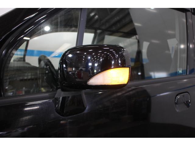ディーバ OP10年保証対象車 ギャザーズオーディオ(7枚目)