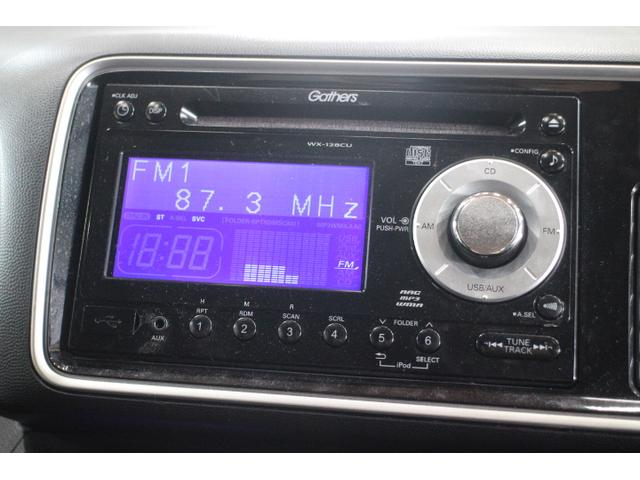 ディーバ OP10年保証対象車 ギャザーズオーディオ(15枚目)