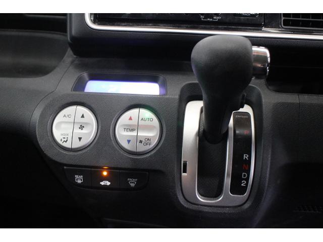 ディーバ OP10年保証対象車 ギャザーズオーディオ(16枚目)