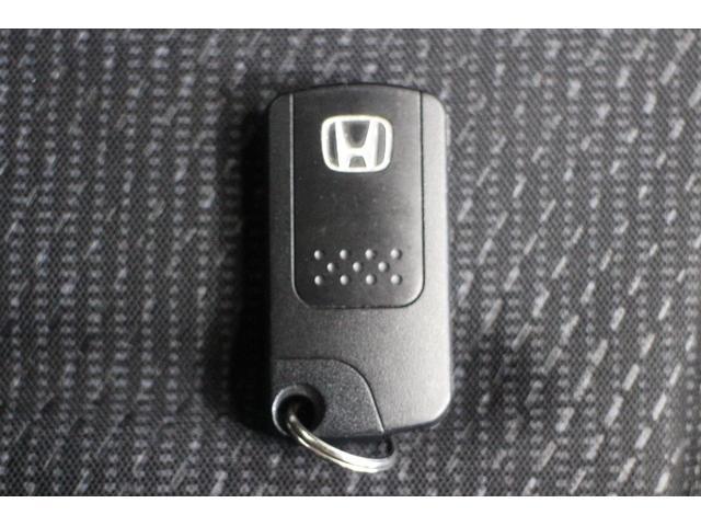 ディーバ OP10年保証対象車 ギャザーズオーディオ(18枚目)