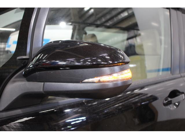 ハイブリッドG OP10年保証対象車 パワースライドドア(7枚目)