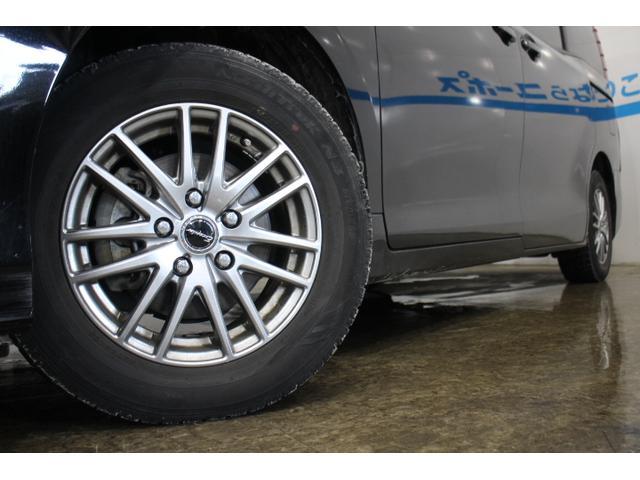 ハイブリッドG OP10年保証対象車 パワースライドドア(8枚目)