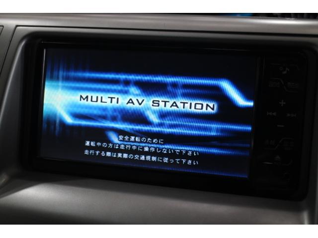 純正HDDナビ(NHZT-W58)CD/DVD/AUX/MSV/SD/フルセグTV機能付き♪