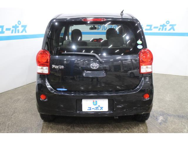 F OP10年保証対象車 大開口電動スライドドア(4枚目)