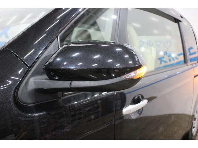 F OP10年保証対象車 大開口電動スライドドア(7枚目)